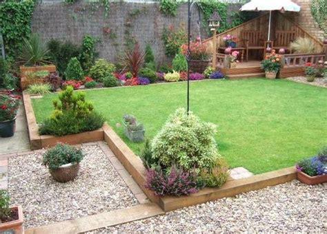 Free Garden Ideas Amenajarea Unei Peluze Insamantare Iarba Sau Montare Rulouri De Gazon