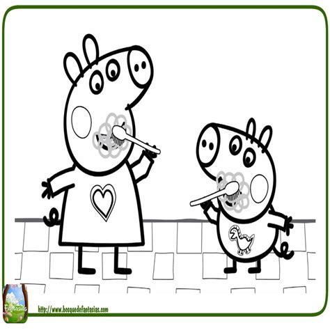 imagenes satelitales para niños 10 dibujos infantiles para colorear peppa pig