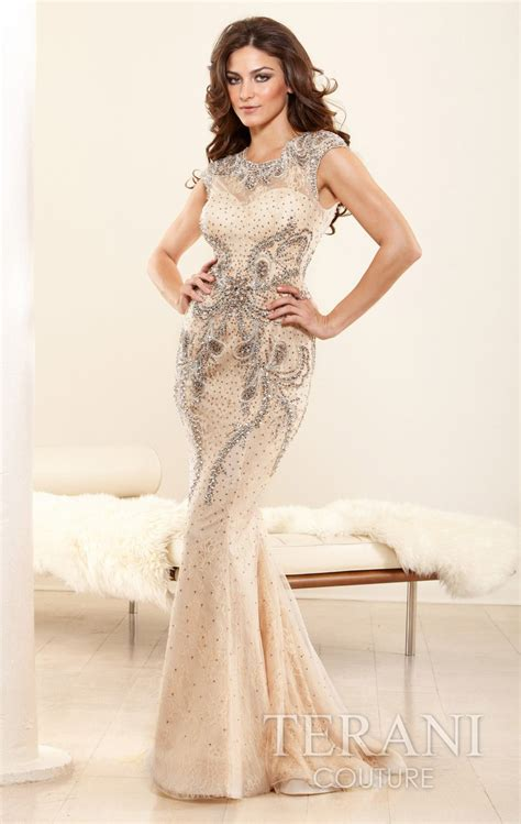 fustana 2015 modele te fustanave 2015 dresses 2015 fustana modele fustana te gjat per mbremje 2015 www pixshark com