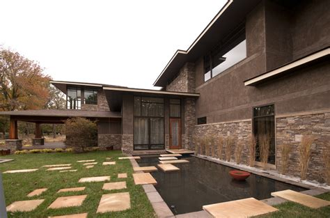 Nashville Modern Home Design The Top 5 Most Stunning Hardscape Designs In Nashville Tn