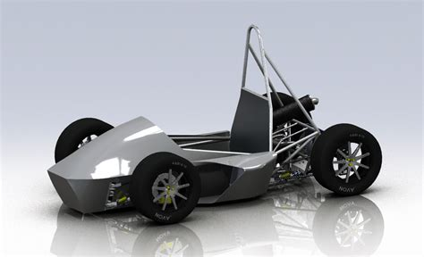 Formel Auto Kaufen by Formula Student Picture 12 Reviews News Specs Buy Car