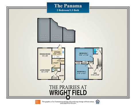 wright patterson afb housing floor plans wright patterson afb housing floor plans axiomseducation