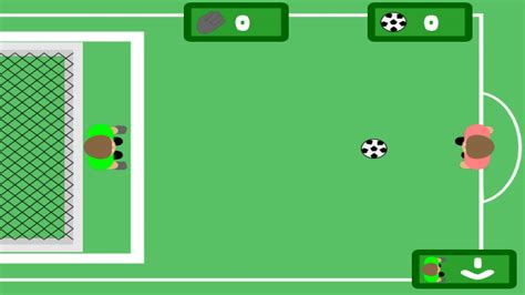 Stop L Luxio Lh stop penalties android apps on play