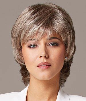 senior citizen short weave styles 18 best senior hairstyles images on pinterest