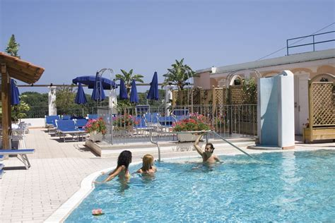 hotel bellevue ischia porto hotel con piscine 3 stelle ischia porto bellevue
