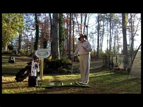 ppgs golf swing the ppgs eliminates swinging over the top swing surgeon