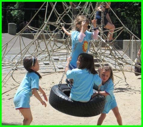 how to hang a tire swing horizontally how to make a rope swing for your kids page 2 of 2