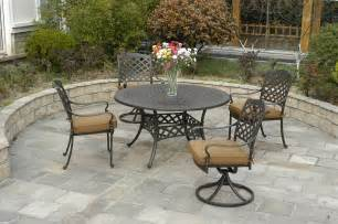 Hanamint Patio Furniture Patio Furniture Outdoor Furniture Pits And More