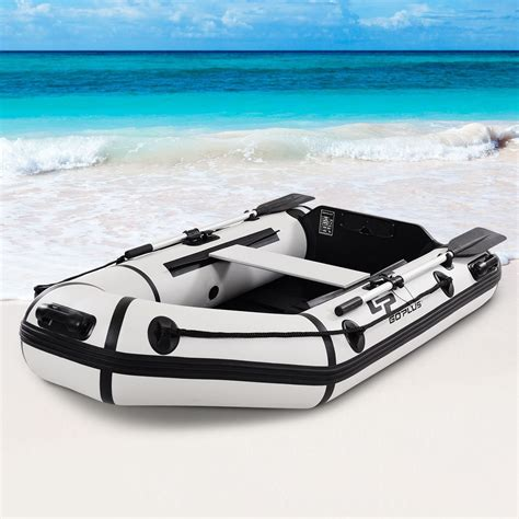 water dinghy boat inflatable dinghy
