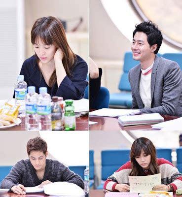 film drama korea indosiar terbaru 2013 informasi film korea drama korea terbaru song hye kyo