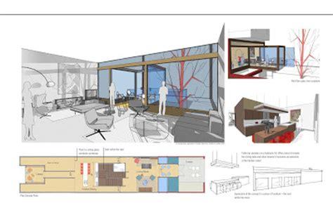 Home Remodeling Seattlebellevueredmond Areasinspire Pplump Bellevue College Interior Design