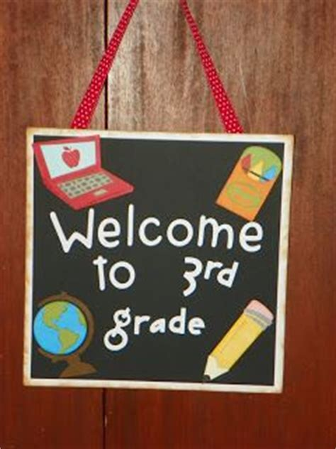 Welcome Sign Hoop 17 best images about cricut on gift card