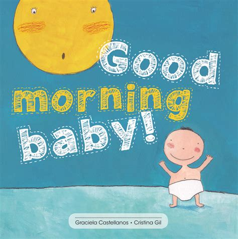 baby peek a boo with his this lovely book features a sweet baby peek a boo