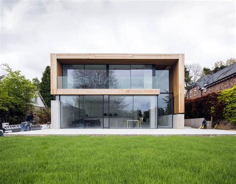 edge hill grand designs house of the year pictures