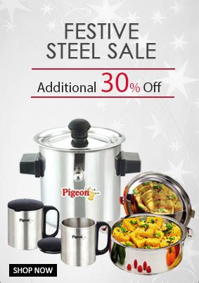 Shopclues Kitchen by Shopclues Offers For Silver Coins Gold Coins Jewellery