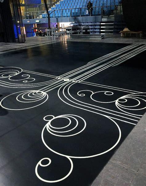 tappeti danza tappeti danza e decorativi sta digitale ste su