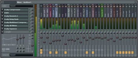fl studio free download full version pc programandmore fl studio download