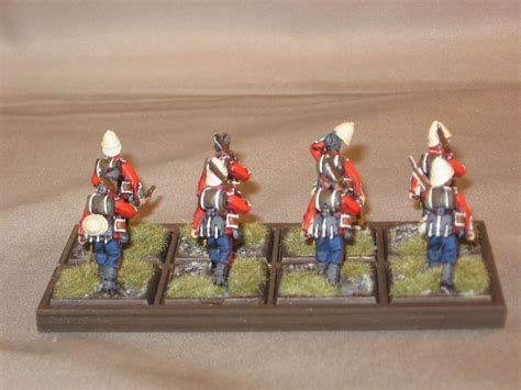 painting warlord rorke s drift west figure painter warlord rorke s drift project
