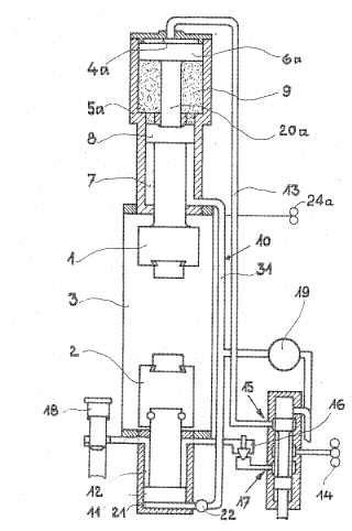 Cpc Definition B21j Forging Hammering Pressing Metal