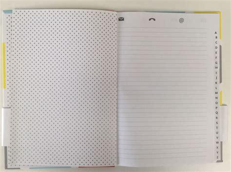 classmates notebooks classmate hardcover notebook custom notbook buy a5 exercise notebook classmate hardcover