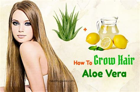 16 growing hair tips to help grow hair out faster 27 best tips how to grow hair faster in a week for men and