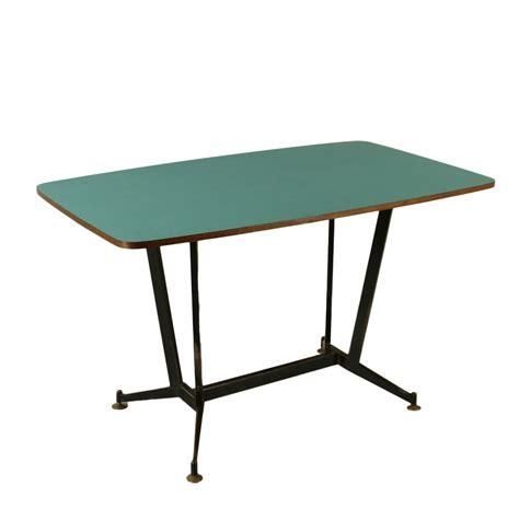 tavoli anni 50 tavolo anni 50 60 tavoli modernariato dimanoinmano it