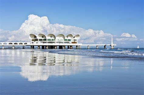 terrazza mare lignano sabbiadoro ristorante terrazza a mare lignano sabbiadoro