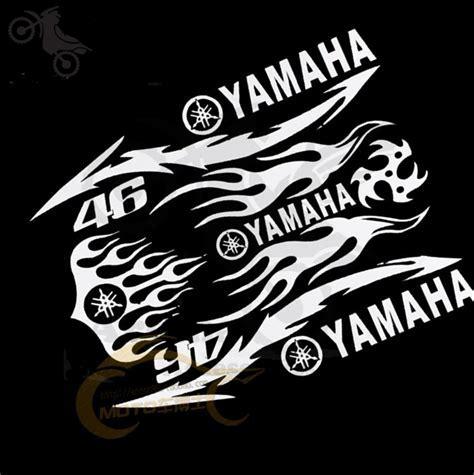 Yamaha motor sticker design www pixshark com images