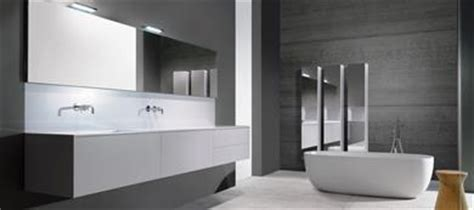casa bath casabath luxury italian bathroom furniture