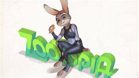 film animasi zootopia download zootopia movie art hd movies 4k wallpapers images
