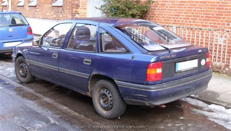100 doors world of history скачать 1 2 1988 opel vectra 1 8 hatchback related infomation specifications weili automotive network