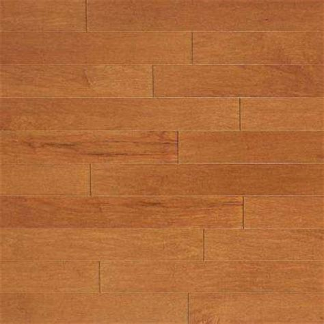 Home Depot Solid Hardwood Flooring by Beautiful Maple Hardwood Flooring Maple Solid Hardwood