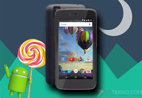 theme android lollipop terbaik 7 hp android lollipop harga murah di indonesia detekno