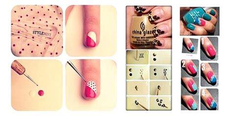 nail art tutorial hello kitty french tips nail art tutorial hello kitty french tips great photo