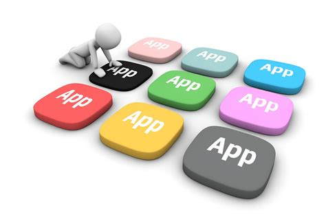 Or App Apps You Can T Live Without According To The Tcea Staff Technotes Tcea