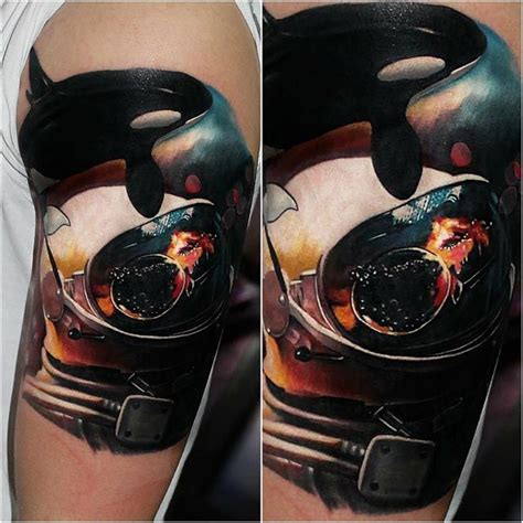 space themed tattoo 39 best images about space on solar
