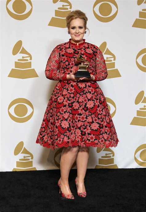 adele grammy photos 2013 adele grammy awards 2013 winners digital spy