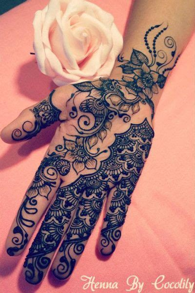 tattoo cursed islam 252 best images about indo arabic henna on pinterest