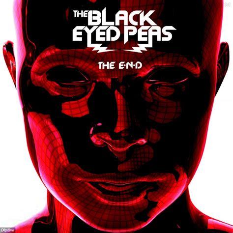 black eyed peas boom boom pow lyrics description image black eyed peas the e n d deluxe jpg black