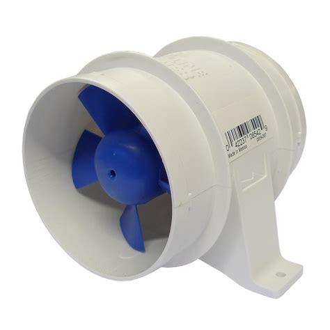 fantech 4 inch inline fan 4 inline duct fan inline 4 inch fan images duct free