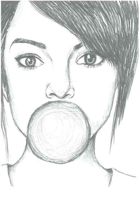 How To Draw Realistic Step By Step For Beginners