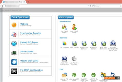 guide ubuntu server 14 04 ehcp installation guide on ubuntu 14 04 vps