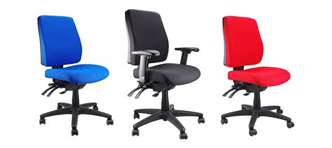 Office Desks For Sale Melbourne Partners Desk For Sale Melbourne Desks 100 Office Desks For Sale Melbourne Computer Desks
