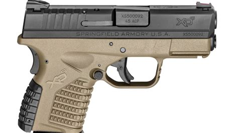 flat earth color springfield armory releases flat earth color for m1a