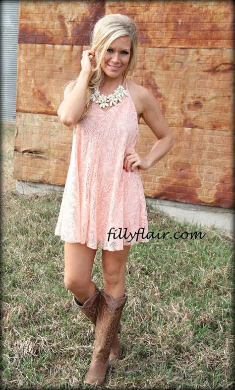 country dresses to wear with boots http www fillyflair in need of a date lace