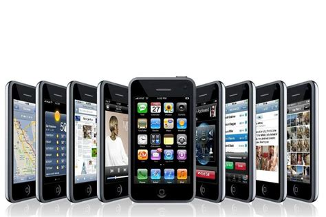 iphone versions a history of apple s ios digital trends