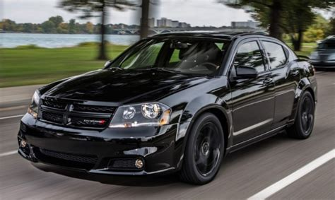 2020 Dodge Avenger by 2020 Dodge Avenger Redesign And Price 2019 2020 Best Car