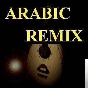 dj arabic remix mp3 download remix celebration arabic remix mp3 indir m 252 zik dinle