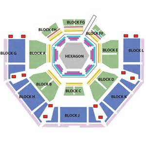 grand arena floor plan efc africa extreme fighting chionship africa s biggest mixed martial arts chionship