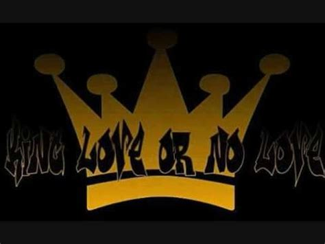 Jaket Sweater Nighwing Logo 2 Black Dealdo Mearch almighty king like me humboldt park